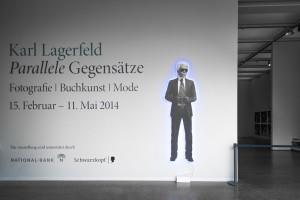 Ausstellung Folkwang Museum Essen